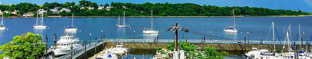 Waterfront Neighborhood Association