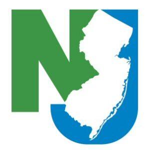 NJ COVID Hub